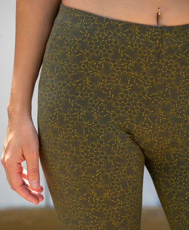 lsd-molecule-leggings-psychedelic-festival-women-clothing