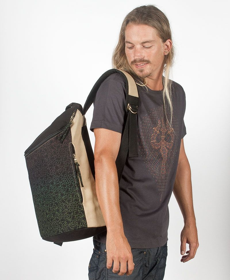 psytrance-festival-wide-top-backpack-laptop-bag-canvas-lsd-molecule