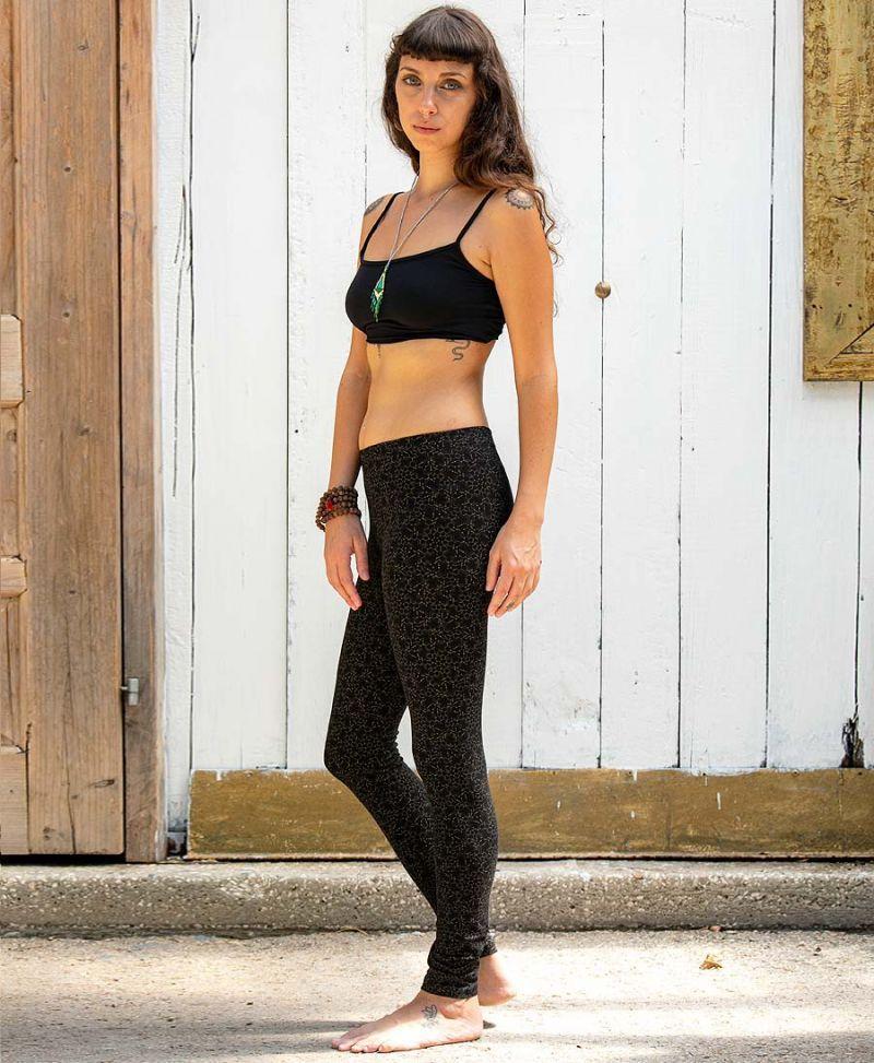 lsd-molecule-women-leggings-psychedelic-clothing