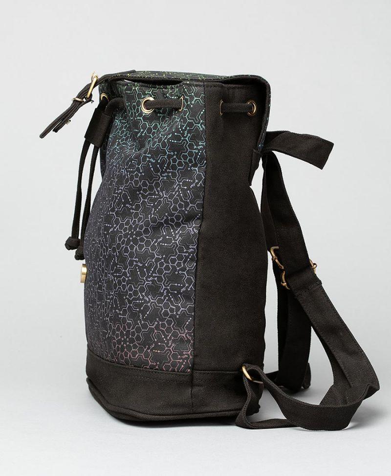 lsd-print-mini-backpack-women-canvas-bag