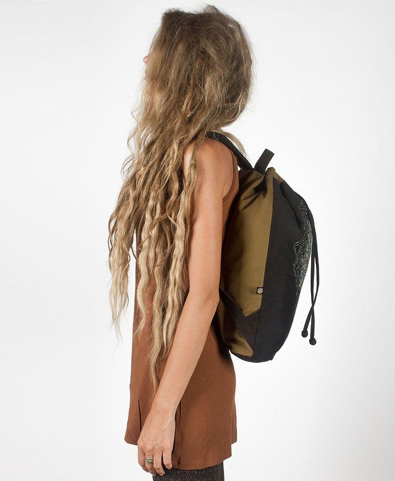 psychedelic-clothing-padded-straps-drawstring-backpack-back-sack-bag-peyote-yoga-mandala