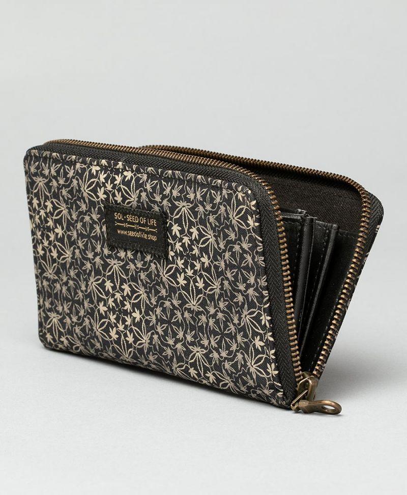 marijuana-leaves-wallet-women-purse-canvas-vegan