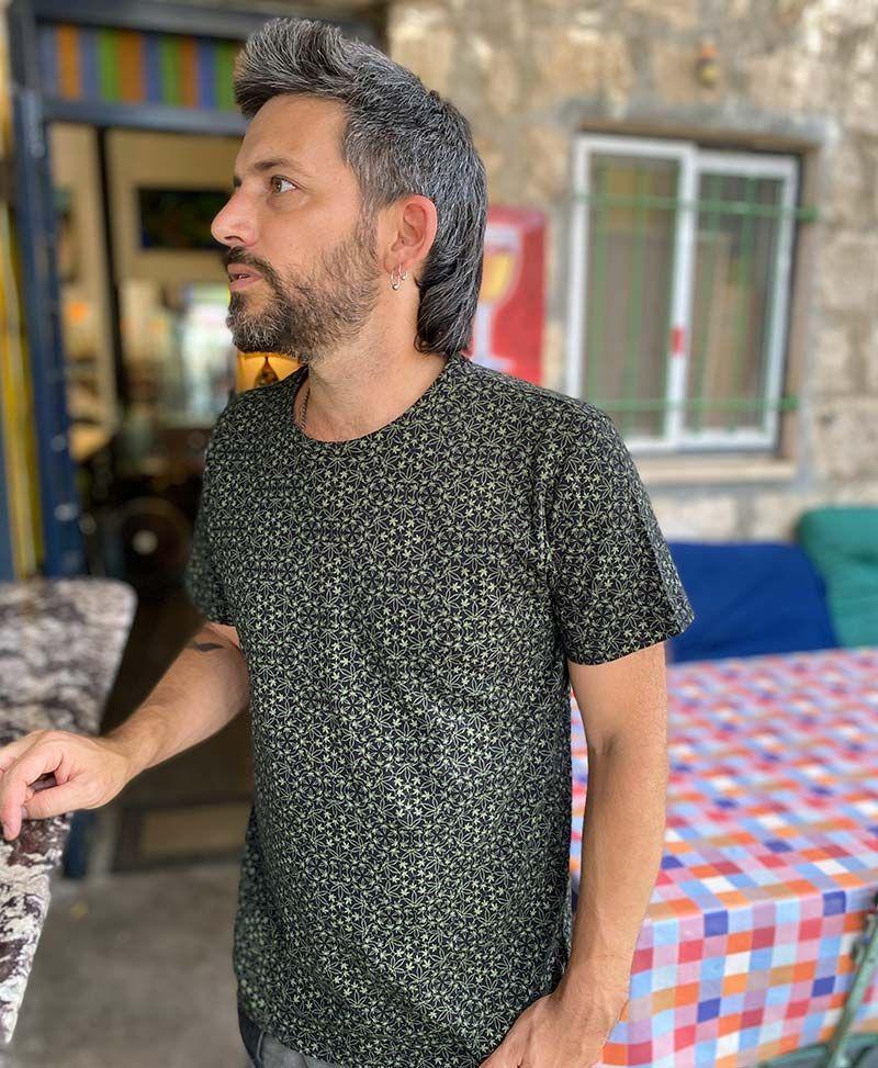 marijuana-weed-print-shirt-trippy-gift