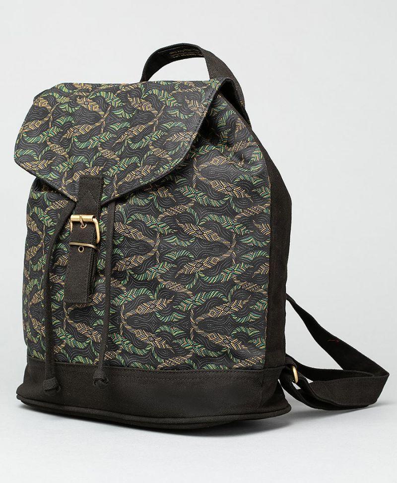 mini-backpack-purse-women-bag-vegan-canvas