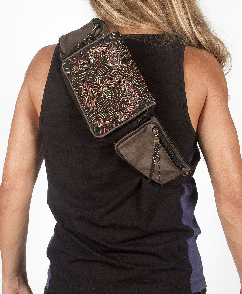 psychedelic-festival-utility-pocket-belt-canvas-hip-bag-fanny-pack-trimurti
