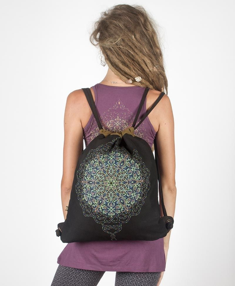 psychedelic-clothing-drawstring-backpack-sack-bag