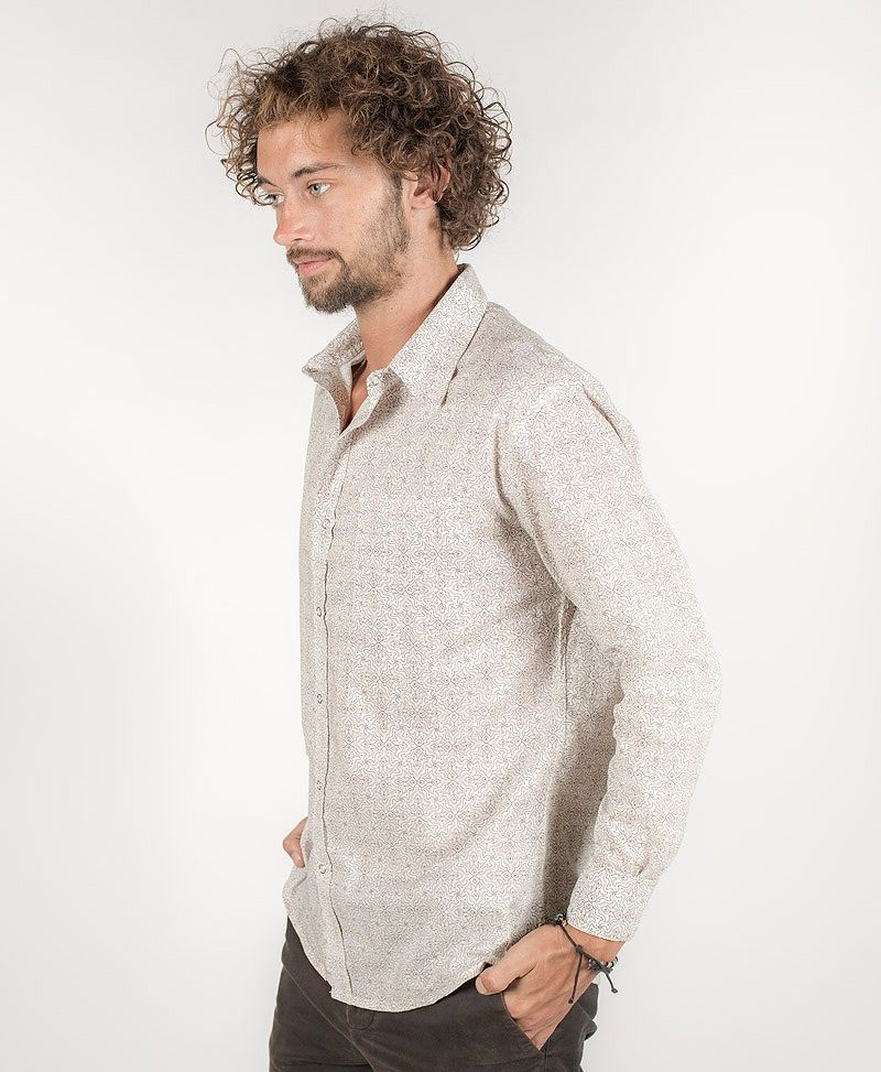 psy-clothing-men-button-down-long-white-shirt-hamsa