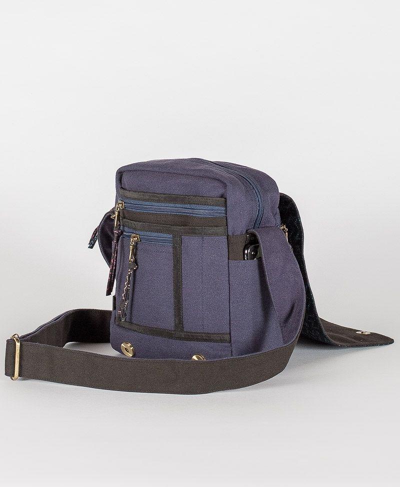 hoverseed-of-life-crossbody-bag-sacred-geometry-man-woman