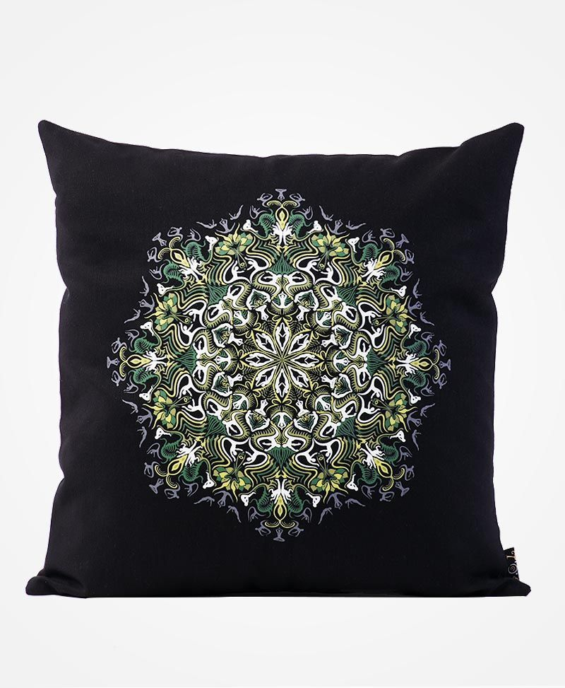 psychedelic-pillow-cover-mandala-cushion-case-uv-glow
