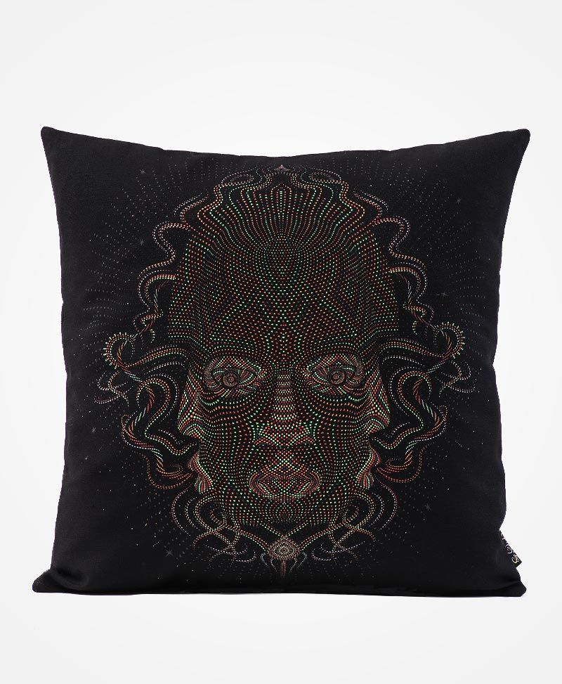 psychedelic-pillow-cover-trippy-gift-cushion-case-throw-pillows