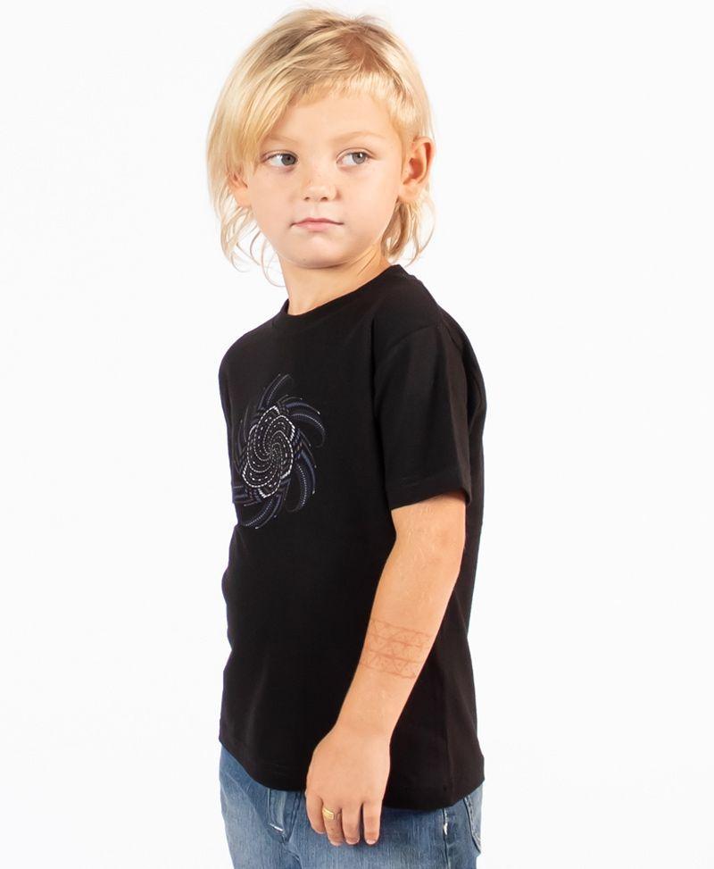 psychedelic-cool-kids-t-shirt-birthday-gift-boy-girl