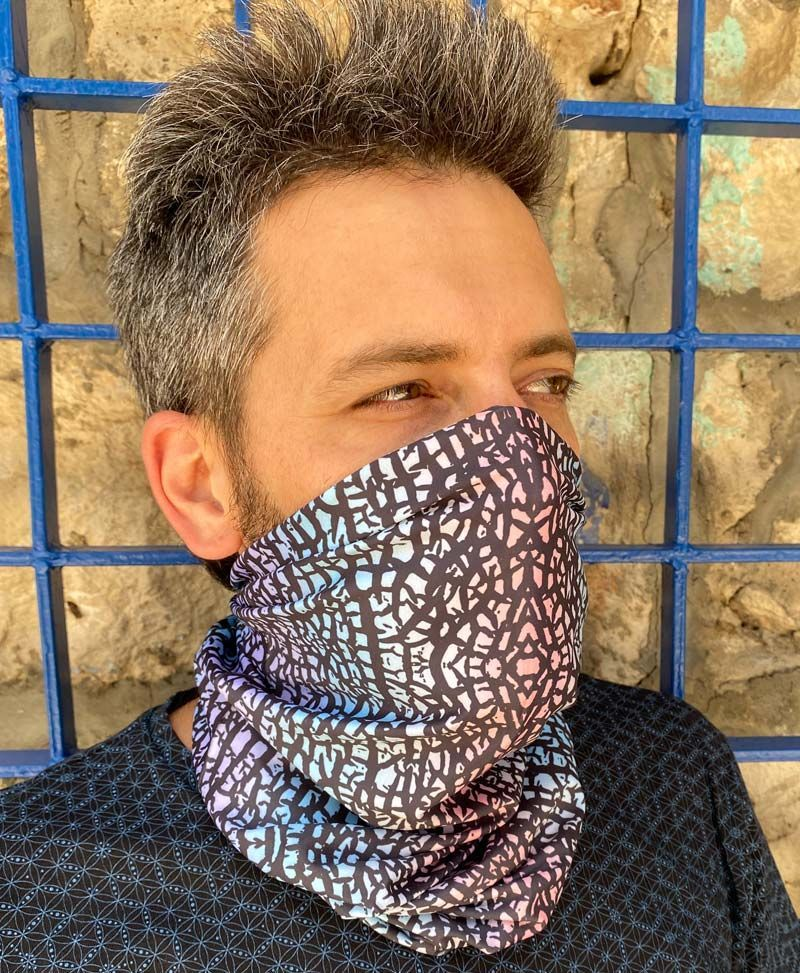 psychedelic-face-mask-neck-gaiter