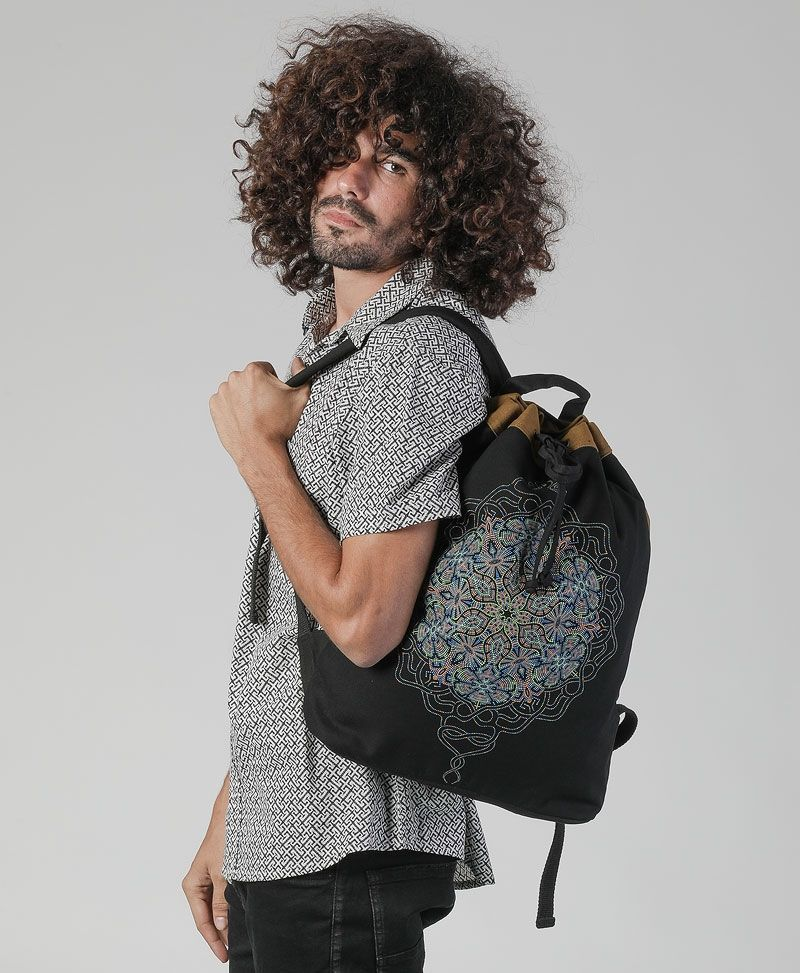 psychedelic-clothing-padded-straps-drawstring-backpack-back-sack-bag-peyote-yoga-mandala