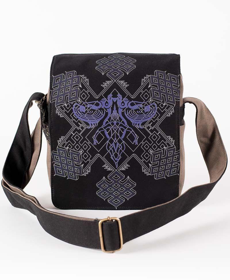 psychedelic-clothing-canvas-crossbody-bag-om-on-key-sacred-geometry
