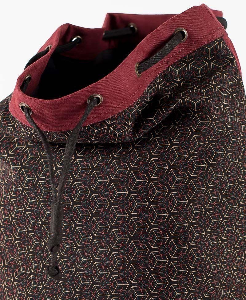 psychedelic-clothing-padded-straps-drawstring-backpack-back-sack-bag