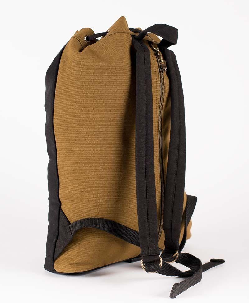 hoverpsychedelic-clothing-padded-straps-drawstring-backpack-back-sack-bag-peyote-yoga-mandala