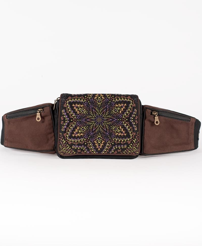 psychedelic-festival-utility-pocket-belt-canvas-hip-bag-fanny-pack-anahata