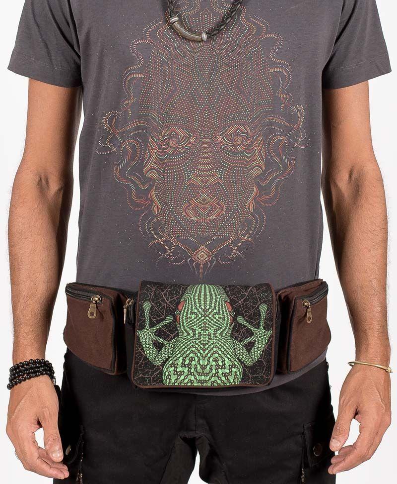 psychedelic-festival-utility-pocket-belt-canvas-hip-bag-fanny-pack-kambo-fog