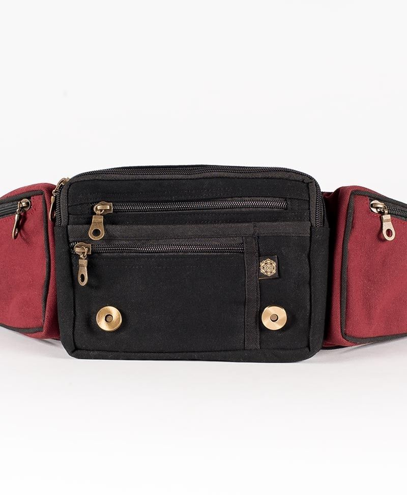 hoverpsychedelic-festival-utility-pocket-belt-canvas-hip-bag-fanny-pack-kubic