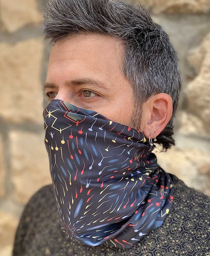 psychedelic-mask-rave-dust-tube-neck-gaiter