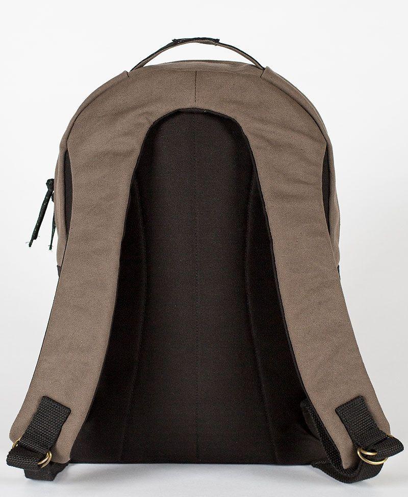 round-backpack-canvas-laptop-bag-mandala