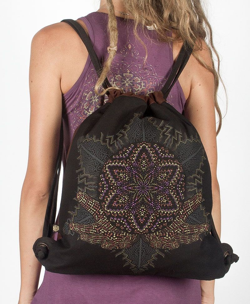 sacred-geometry-drawstring-backpack-festival-bag-canvas