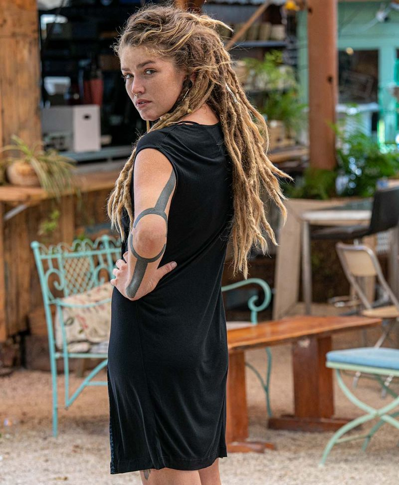seed-of-life-dress-sacred-geometry-women-festival-clothing