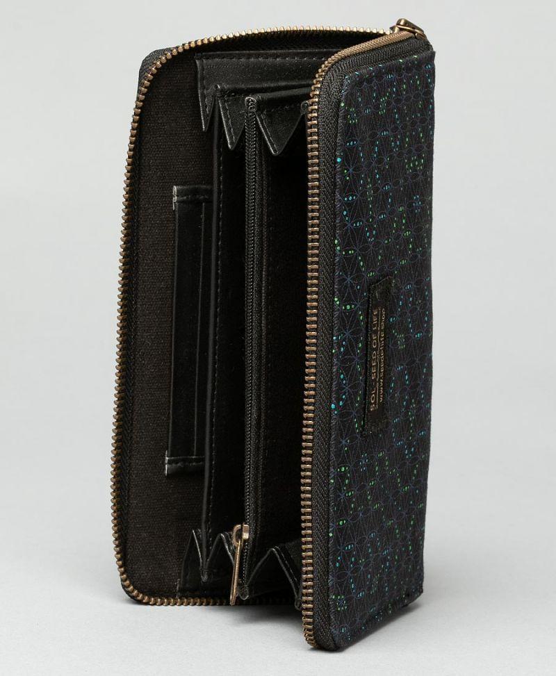 seed-of-life-wallet-women-purse-canvas-vegan-1