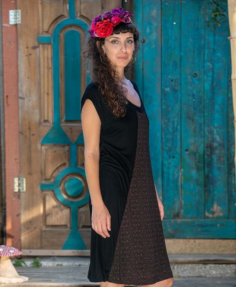 shipibo-dress-loose-fit-festival-tunic