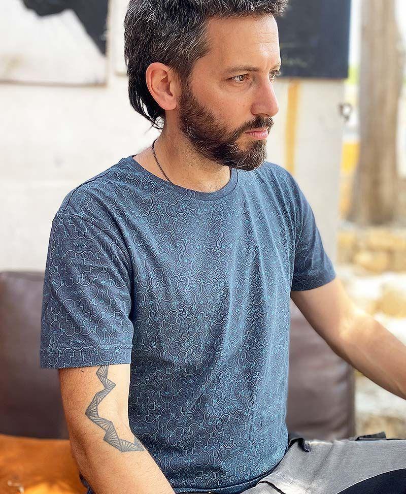 shipibo-t-shirt-men-psychedelic-clothing-full-print