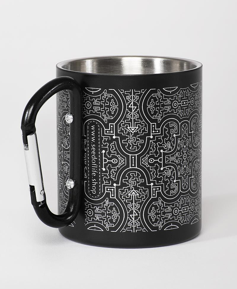 stainless-steel-travel-mug-festival-gear-shipibo