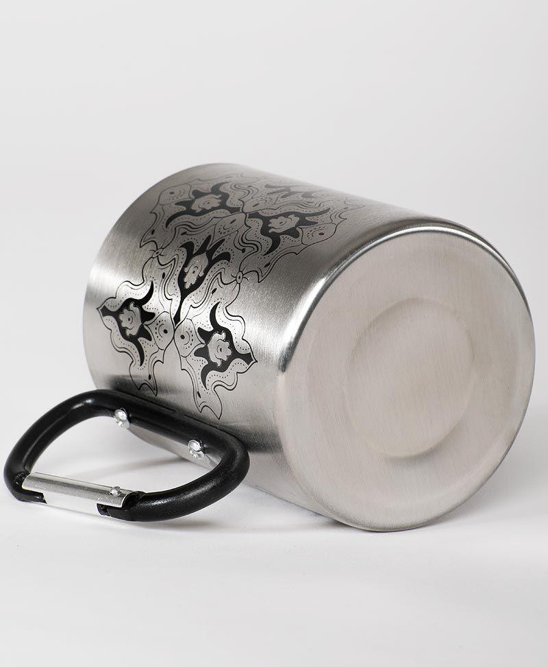 stainless-steel-travel-mug-festival-gear-hamsa