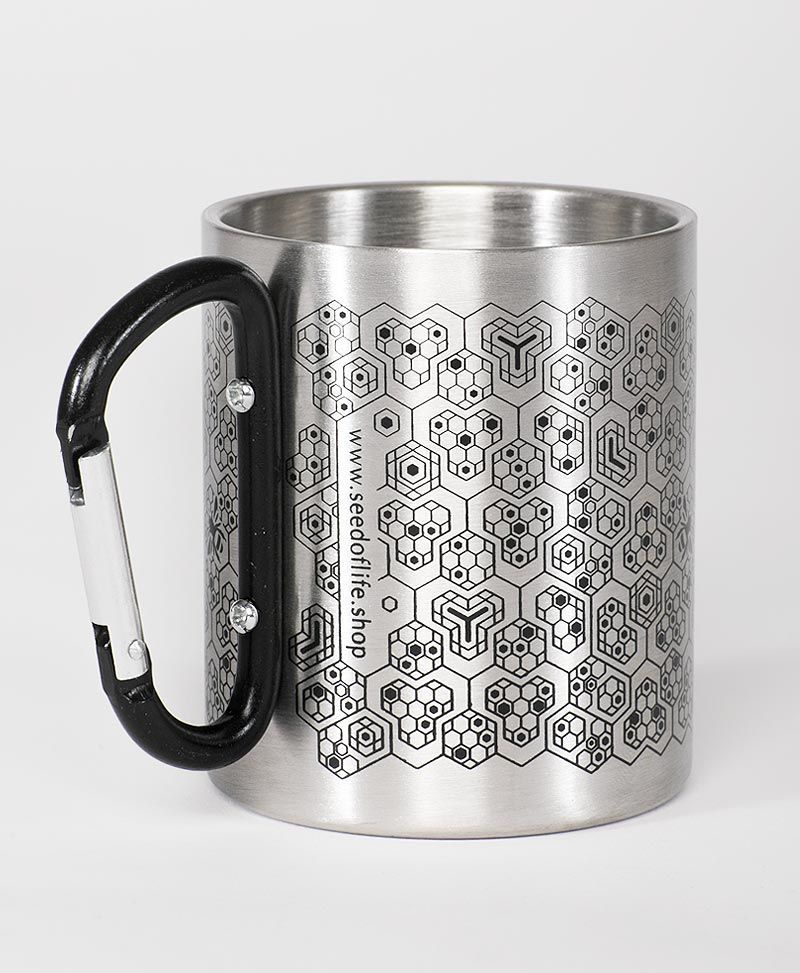 stainless-steel-travel-mug-festival-gear-bees-beehive