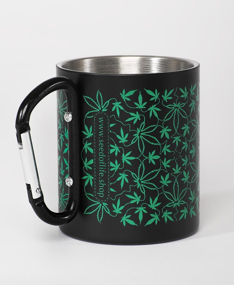 stainless-steel-hemp-canabis-travel-mug-festival-gear