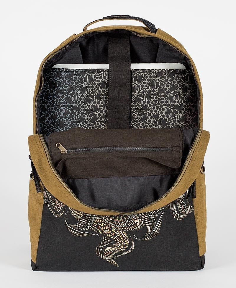 tribal-backpack-canvas-laptop-bag-round