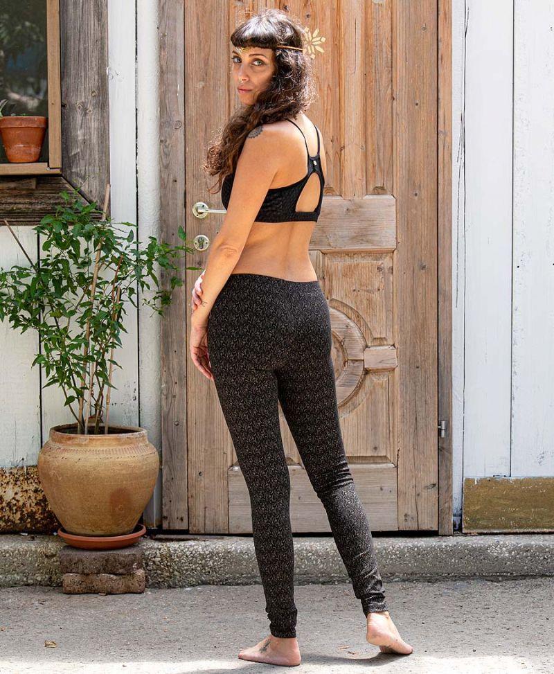 women-leggings-yoga-pants-printed-tights-festival-clothing