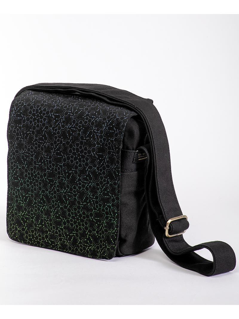 lsd-molecule-crossbody-bag-small-handbag-eco-friendly-vegan