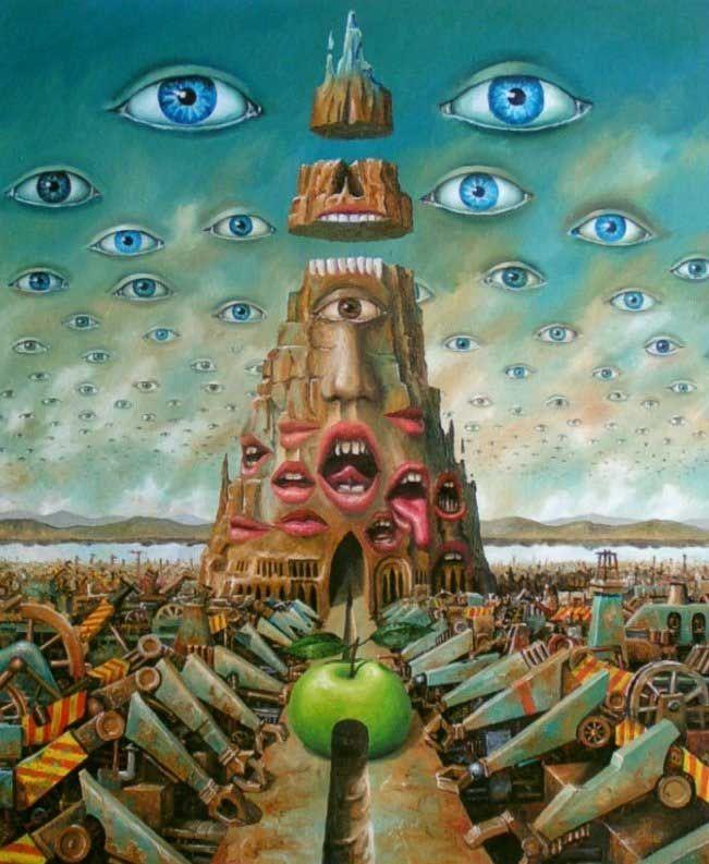 psychedelic-trance-festival-fashion-clothing-sol-seed-of-life-Jaroslaw-Jasnikowski-(9)