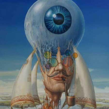 psychedelic-trance-festival-fashion-clothing-sol-seed-of-life-jaroslaw-jasnikowvki-art