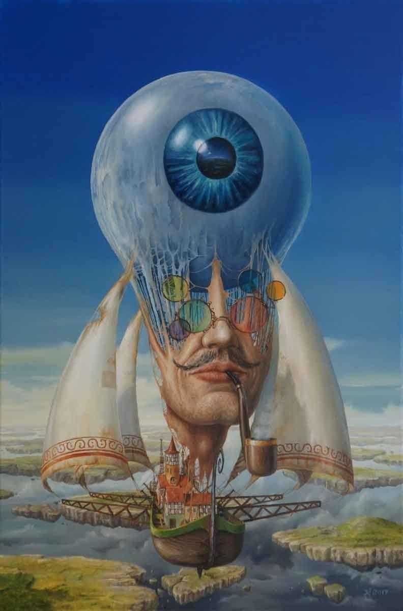 psychedelic-trance-festival-fashion-clothing-sol-seed-of-life-nawigator_o_teczowych_oczach-min