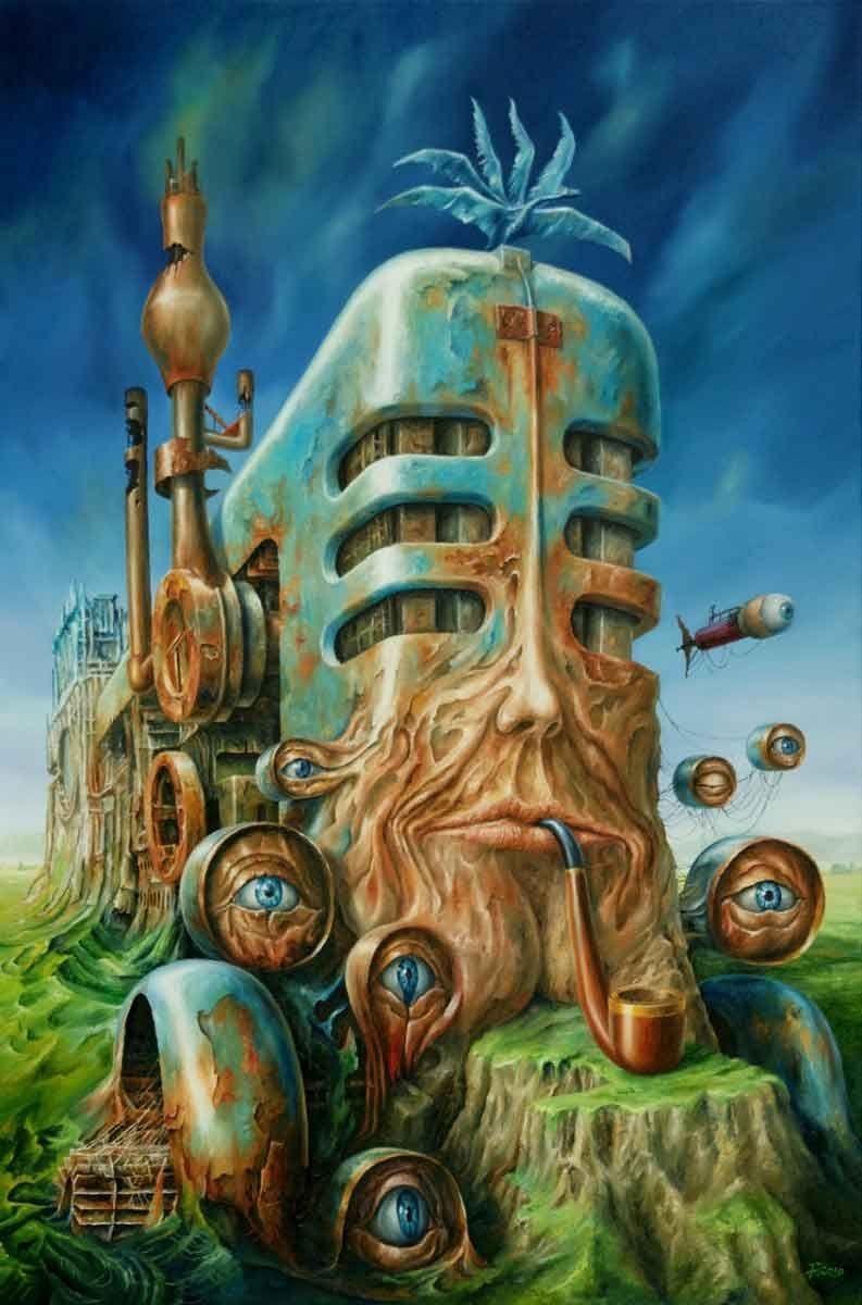 psychedelic-trance-festival-fashion-clothing-sol-seed-of-life-stary_traktorzysta