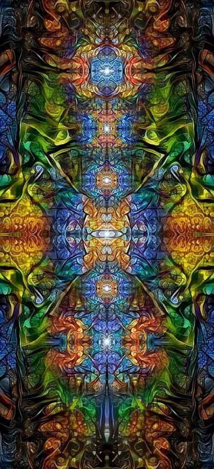 psychedelic-trance-festival-fashion-clothing-sol-seed-of-life-mat-coll-creaming-void