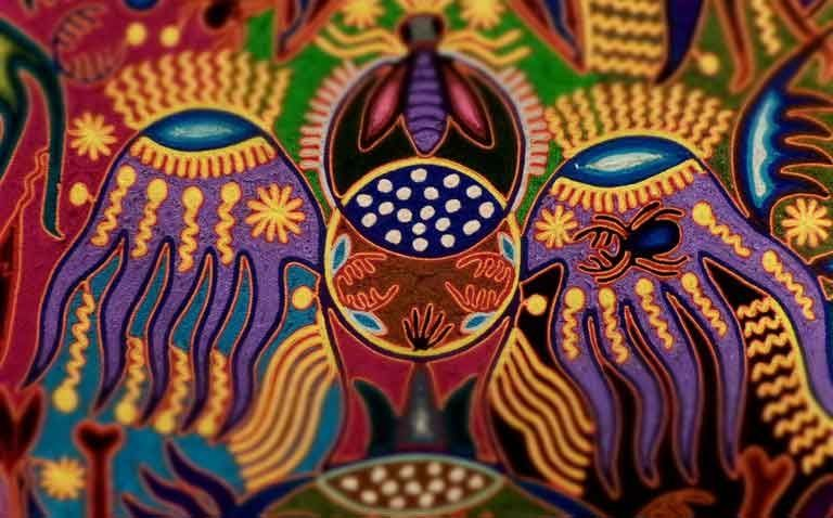 psychedelic-trance-festival-fashion-clothing-sol-seed-of-life-peyote-huichol-art-yarn-painting.jpg