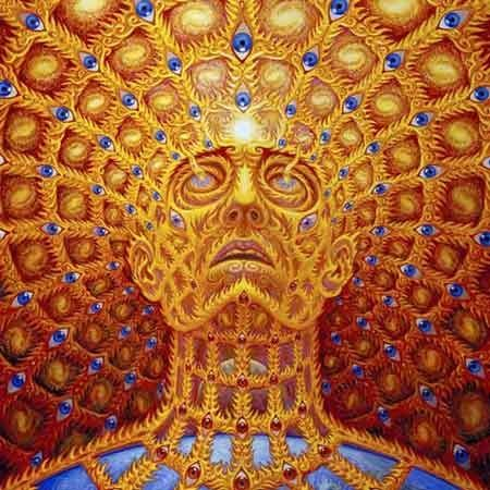 psychedelic-shirt-trance-festival-clothing-sol-seed-of-life-Visionary-Art-Drawings-and-Paintings