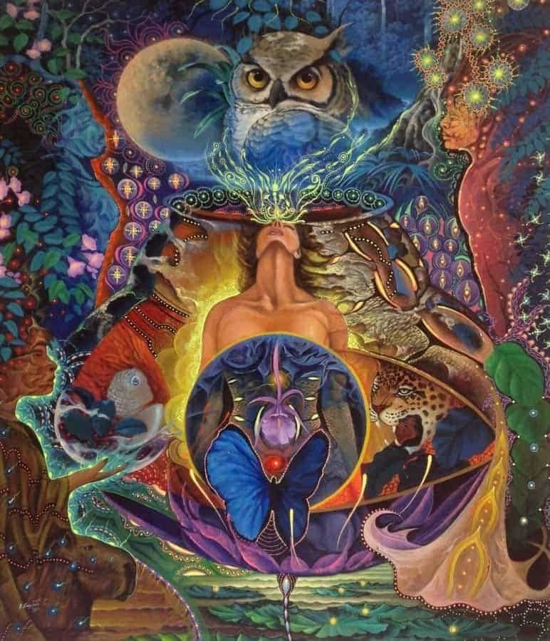 psychedelic-shirt-trance-festival-clothing-sol-seed-of-life-spirituality-alfredo-zagaceta