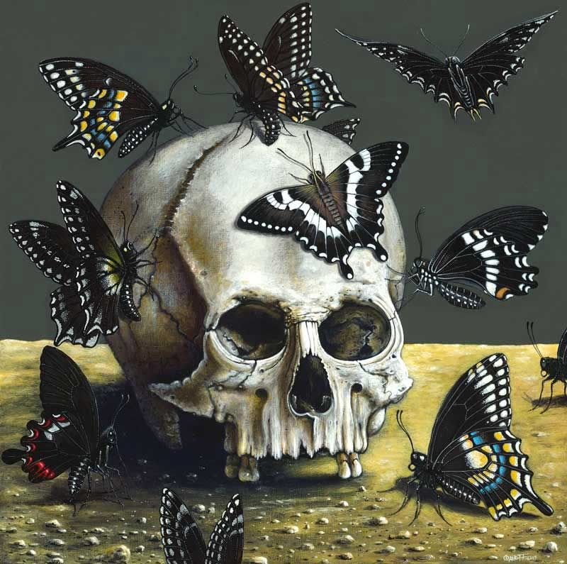 psychedelic-trance-festival-fashion-clothing-psychedelic-rsconnett-dark-angels