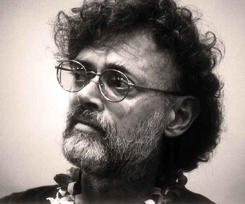 psychedelic-trance-festival-fashion-clothing-Terence-Mckenna-Portrait