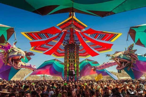 psychedelic-trance-festival-fashion-clothing-daniel-popper-Boom-Serpents-3