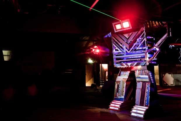 psychedelic-trance-festival-fashion-clothing-daniel-popper-Resident-Advisor-robots