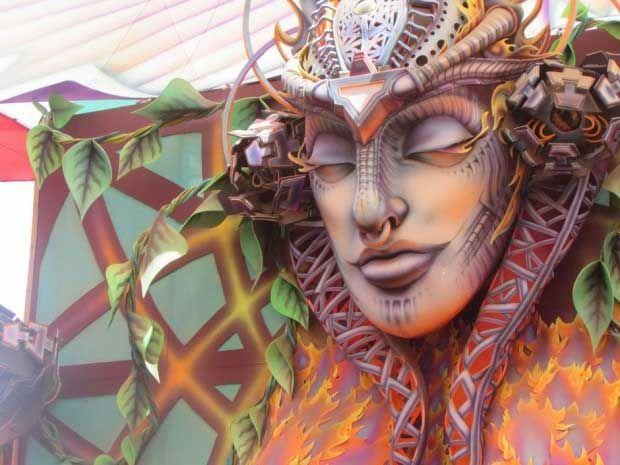 psychedelic-trance-festival-fashion-clothing-daniel-popper-boom-festival-2014-venus
